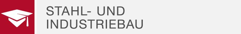 banner-meb-stahl-industriebau